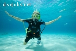 4 - 6 Week Padi Internship - Gran Canaria - Canary Islands