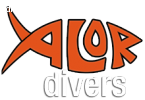 assistant manger / dive guide at Alor Divers