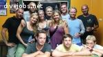 Beginner to Pro: Divemaster Internship Program for free - Phuket
