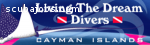 Boat Handler / Dive instructor required for Cayman Islands