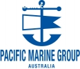 Commercial Dive Operations Superintendent