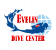 Dive Master Trainee Internship for summer season 2019 on Crete-Greece!!!