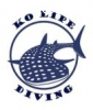 Dive Office Front Desk Manager, Ko Lipe, Thailand