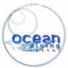 Divemaster at Halkidiki / Greece /  Ocean Diving Center