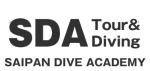 Divemaster/Deckhand at Saipan Dive Academy