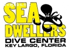 Divemaster in Key Largo!
