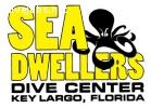 Divemaster in Key Largo!