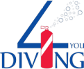 Divemaster Internship at Diving4you