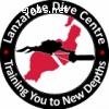 Divemaster Internship in Lanzarote for 3 months at Lanzarote Dive Centre