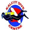 Divemaster internship in Turkey