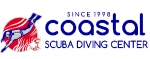 Divemaster Intrnship in Greece