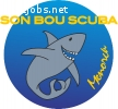 DIVEMASTER WANTED FOR MENORCA