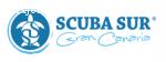 FREE Divemaster Internship at Scuba Sur