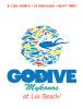FREE Scuba diving internship 2018 in the beautiful island of Mykonos, Greece.