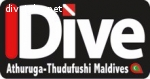 German and English speaking Instructor required for Maldives (PADI)