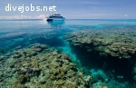 Great Barrier Reef Marine Conservation