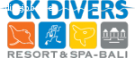 Indonesian Divemaster/Instructor Position in Bali at OK Divers Resort & Spa