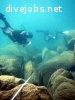 Lake Malawi Research Diver Internship