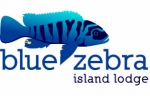 Live on a private island! PADI Dive Instructor/Master at Blue Zebra Island Lodge