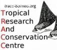 Marine Science A-Level at Tropical Reseach and Conservation Centre