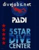 PADI Divemaster internship Program
