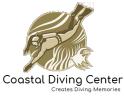 PADI Divemaster Internship