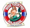 PADI OWSI wanted at Mar Adentro Diving