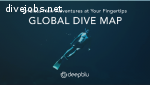 Planet Deepblu - Business Development Associate in the Caribbean Region
