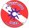 Receptionist at PUNTA DIVE