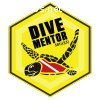 Sales and Divemaster Internship