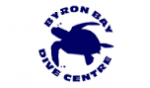 Voluntary Divemaster Internship at Byron Bay Dive Centre