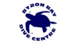 Voluntary Divemaster Internship at Byron Bay Dive Centre