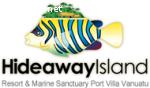 Watersports Manager for Island Resort in Vanuatu